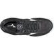 Supersonic - Chaussures de sport intérieur pour homme  - 2
