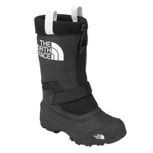 Alpenglow Extreme III Jr - Junior Winter Boots