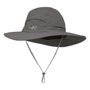 Sombriolet - Hat