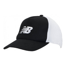Lifestyle Trucker - Men's Adjustable Cap