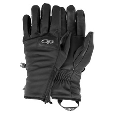 Stormtracker Sensor - Men's Alpine Ski Gloves