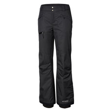 Wildside - Women's Insulated Pants