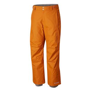 Bugaboo II - Pantalon isolé pour homme