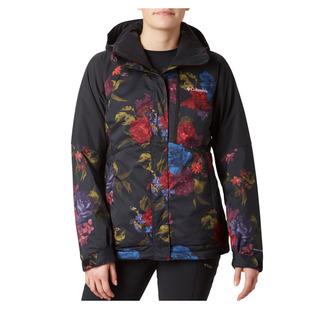 Wildside - Women's Winter Jacket