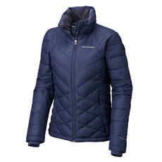 Heavenly - Women's Insulated Jacket