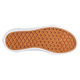 Ward Jr - Chaussures de planche pour junior   - 1