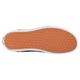 Ward Hi - Women's Skate Shoes   - 1