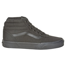 Ward Hi - Women's Skate Shoes
