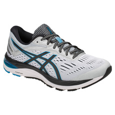 Gel-Cumulus 20 (2E) - Men's Running Shoes