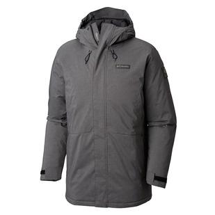 Northbounder - Manteau en duvet pour homme