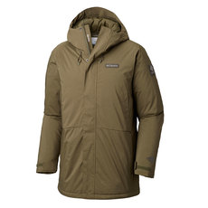 Northbounder - Men's Down Jacket