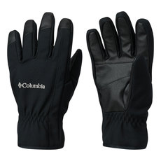 Northport II - Men's Softshell Gloves