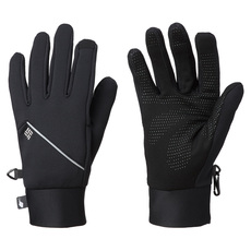 Trail Summit II - Men's Gloves