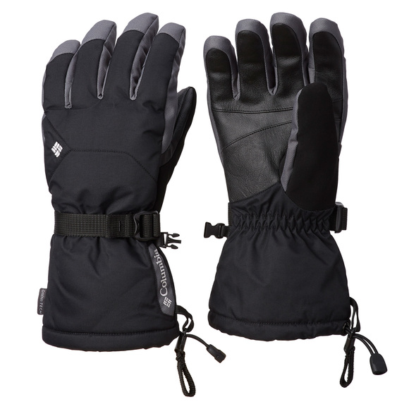 Whirlibird II - Gants pour homme