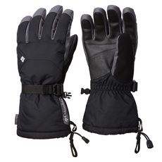 Whirlibird II - Men's Gloves