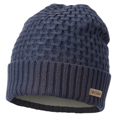 Hideaway Haven Cabled - Tuque pour adulte