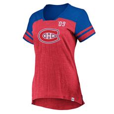 Hyper V - Women's T-Shirt
