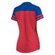 Hyper V - T-shirt pour femme - 1