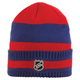 Iconic Core - Adult Knit Beanie - 1