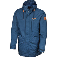 Cortland Ridge - Men's Mid-Season Insulated Jacket