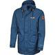 Cortland Ridge - Men's Mid-Season Insulated Jacket   - 0