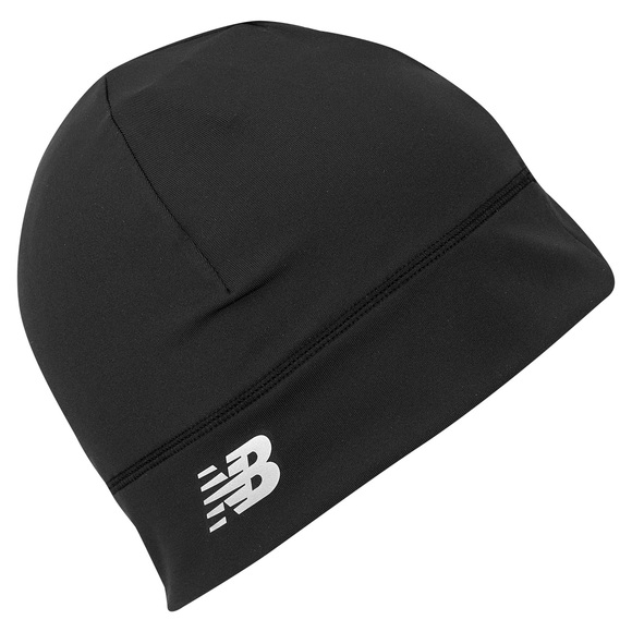 Lightweight - Men's Beanie