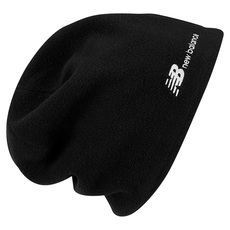 Heavyweight - Women's Tuque
