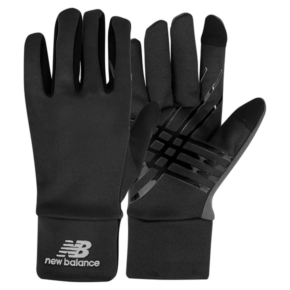 Extreme - Adult Running Gloves