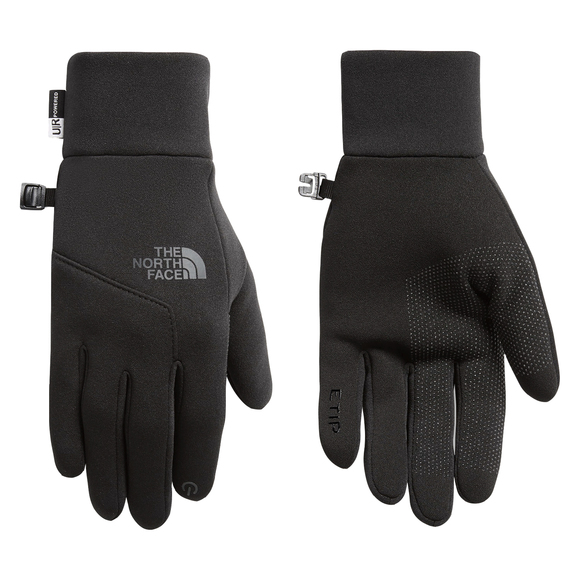 2b0ddd5e791519 THE NORTH FACE Etip - Gants pour homme   Sports Experts