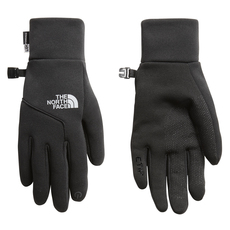 Etip - Women's Gloves