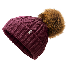 Oh-Mega - Adult Tuque
