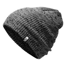 Freebeenie - Tuque pour adulte