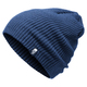 Freebeenie - Tuque pour adulte - 0