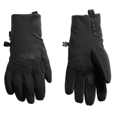 Apex Etip - Men's Softshell Gloves