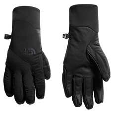 Ventrix - Men's Alpine ski gloves
