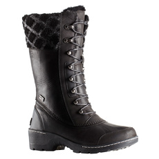 Whistler Tall - Women's Winter Boots