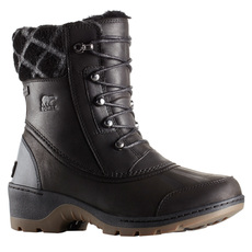 Whistler Mid - Women's Winter Boots