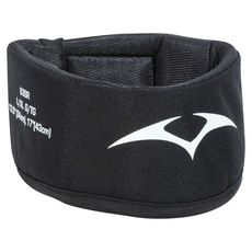 NGJ Jr - Junior Hockey Neck Guard