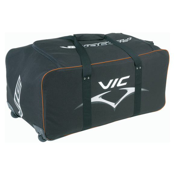 VBG2000J - Wheeled Hockey Equipment Bag