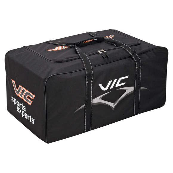 VBG20J - Junior Hockey Equipment Bag