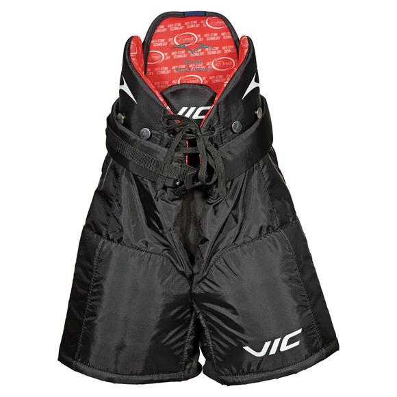 X Pro Jr - Pantalon de hockey pour junior