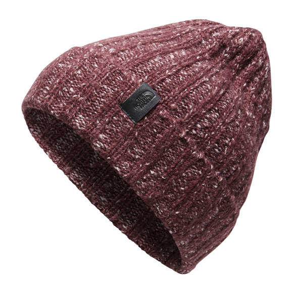 Chunky Rib - Tuque pour adulte