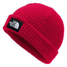 Salty Dog - Adult Beanie