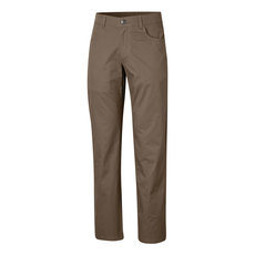 Rapid Rivers - Men's Pants
