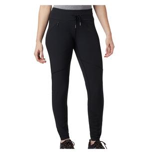 Bryce Canyon Hybrid - Women's Pants