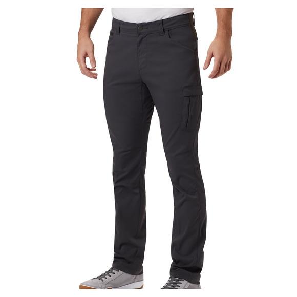 Outdoor Elements - Pantalon extensible pour homme