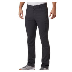 Outdoor Elements - Pantalon extensible pour homme
