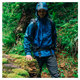 Outdoor Elements - Pantalon extensible pour homme - 3