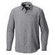 Pilsner Lodge II - Chemise à manches longues pour homme - 0