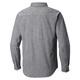 Pilsner Lodge II - Chemise à manches longues pour homme - 1